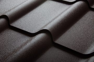 Quality Metal Roofing in Plano, TX