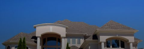 Protect Your Home's Most Valuable Asset