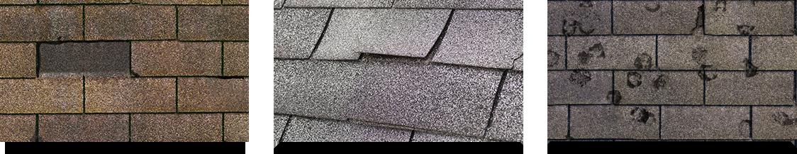 Plano-Roof-Storm-Damage