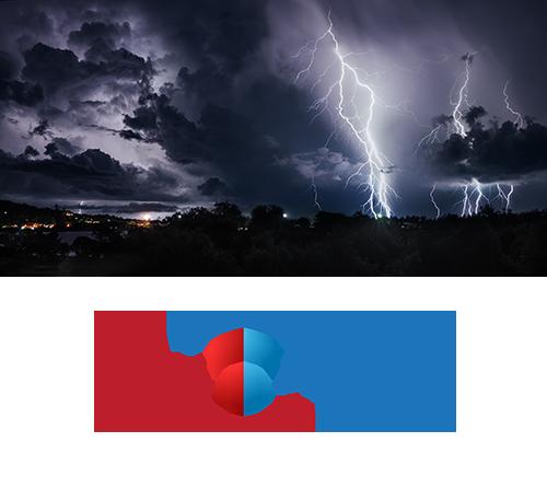 Plano-Texas-Storm-Damage-Roof